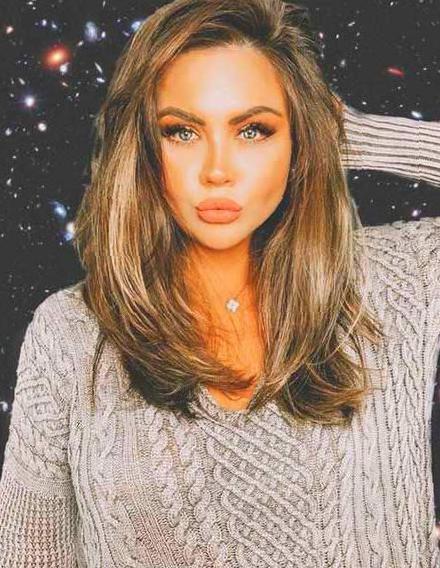 36 Ways to Create Impressive Medium Hairstyles hairstyles, medium hair, natural hairstyles, shoulder length hairstyles