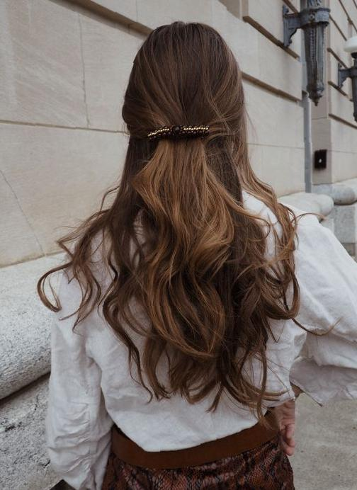 Simple and practical hair accessories hairpins hairpin, hair design, hair style, accessory, fashion