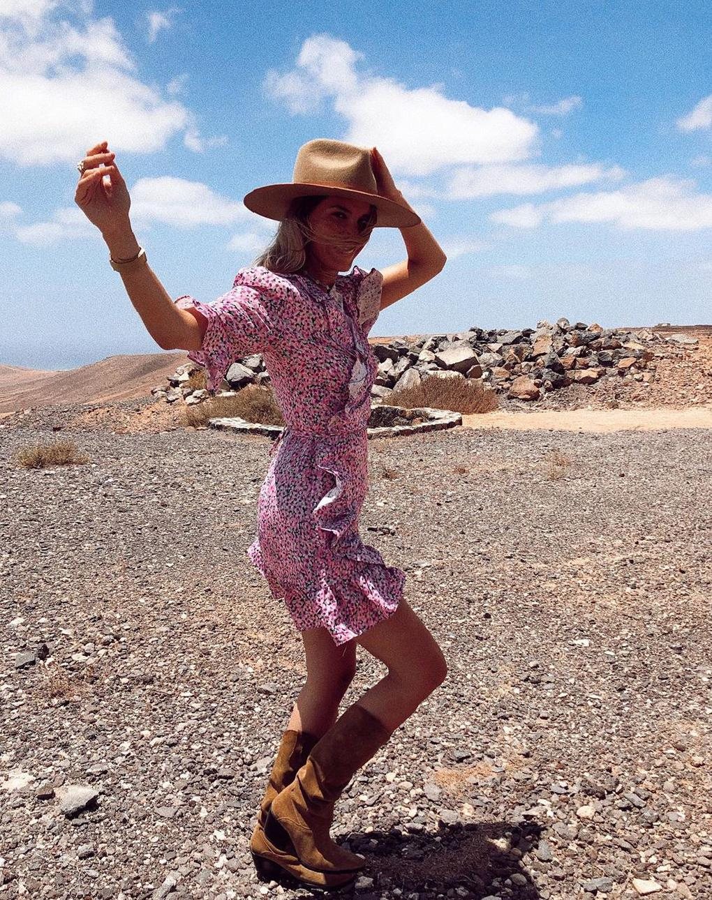 Gorgeous Dress Ideas Images for Summer dress ideas, dress images, summer dress, summer dress ideas, summer dress styles