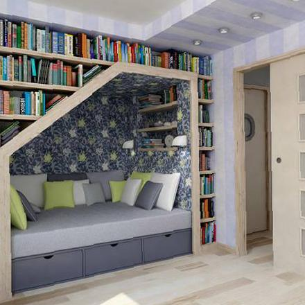 35 NICE BOOKSHELVES INSPIRATION SPARK YOUR IDEA bookshelf ideas, home decoration, book organization ideas, home book organize ideas