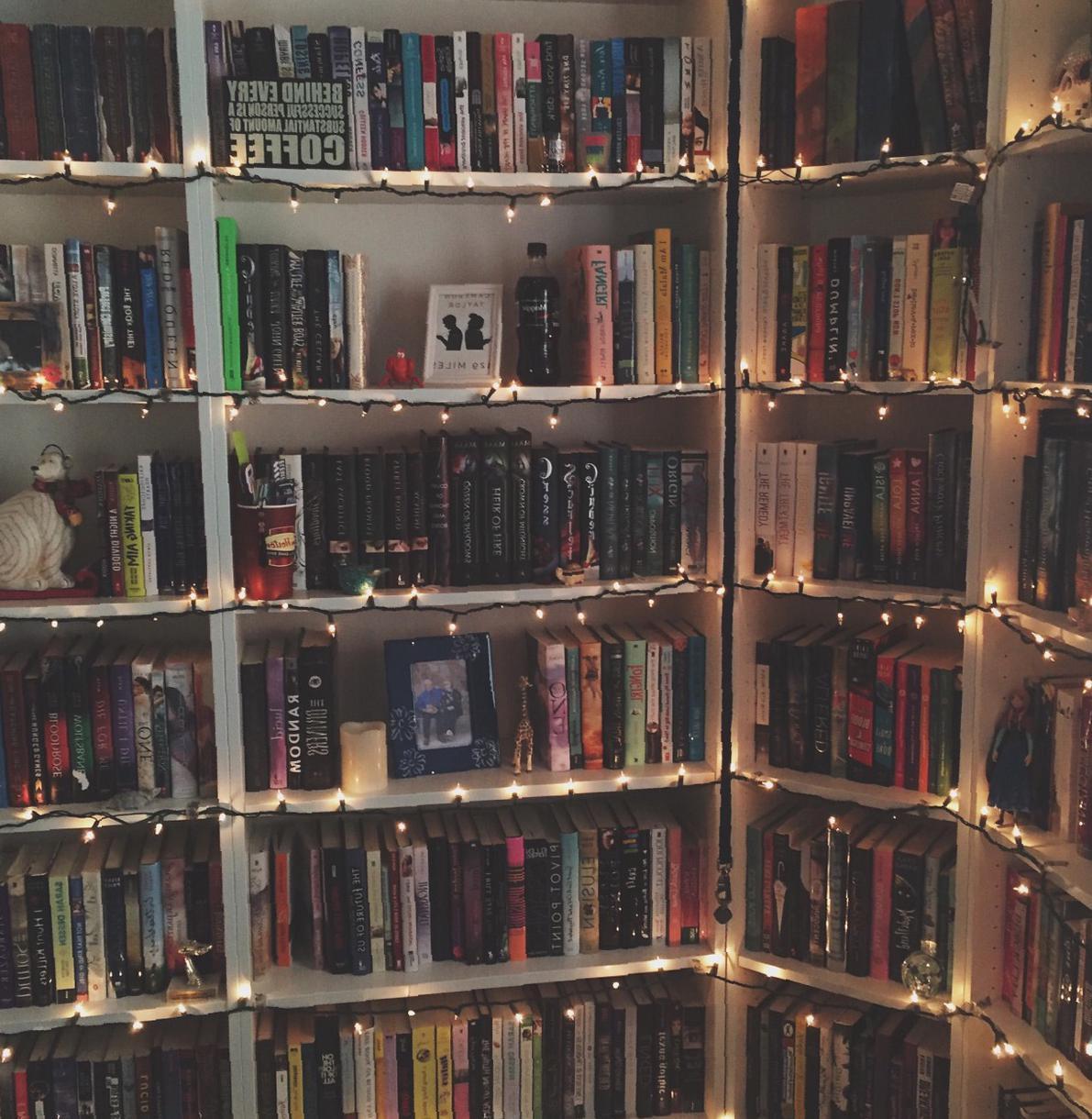 35 NICE BOOKSHELVES INSPIRATION SPARK YOUR IDEA bookshelf ideas, home decoration, book organization ideas, home book organize ideas